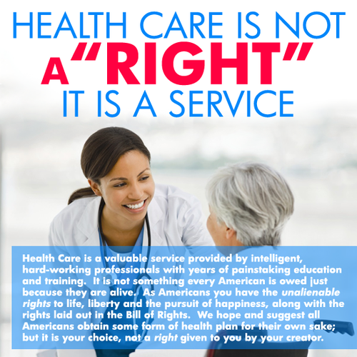 health-care-is-not-a-right-it-is-a-service