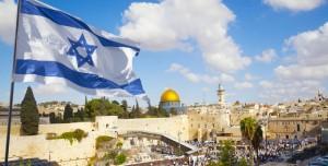 JerusalemIsrael