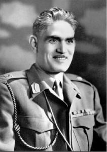 Абд аль-Карим Касим