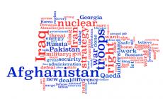 Философия международных отношений