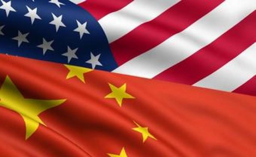 Провал Китайской политики Трампа