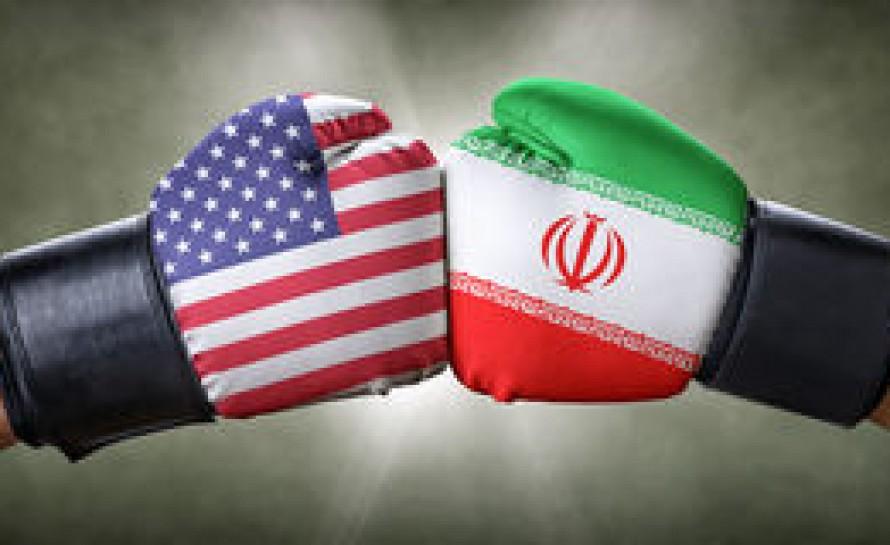 Иранский гамбит
