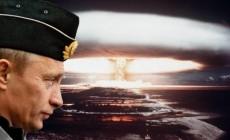 Ядерный шантаж Кремля: эволюция