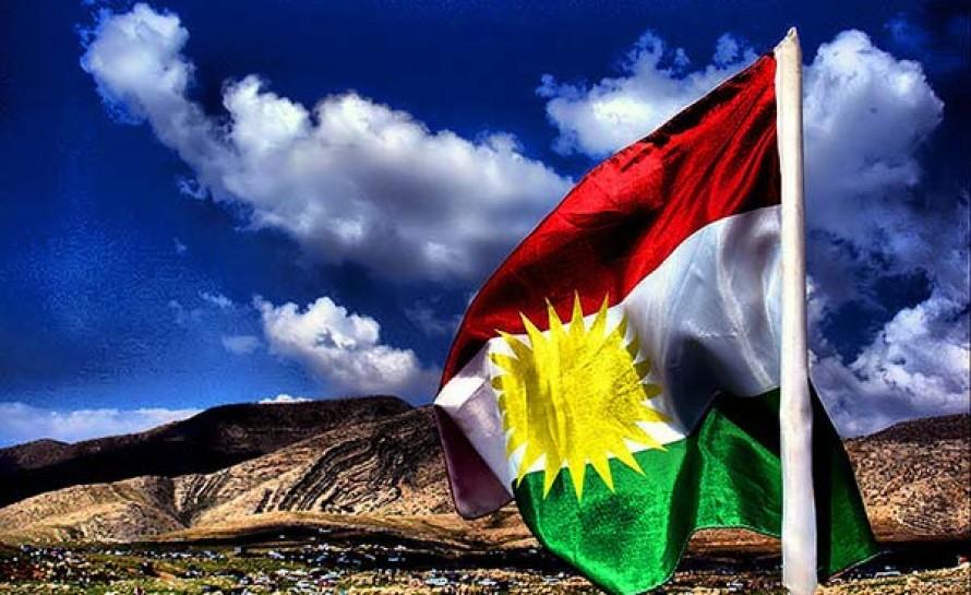 Курды – разменная геополитическая монета