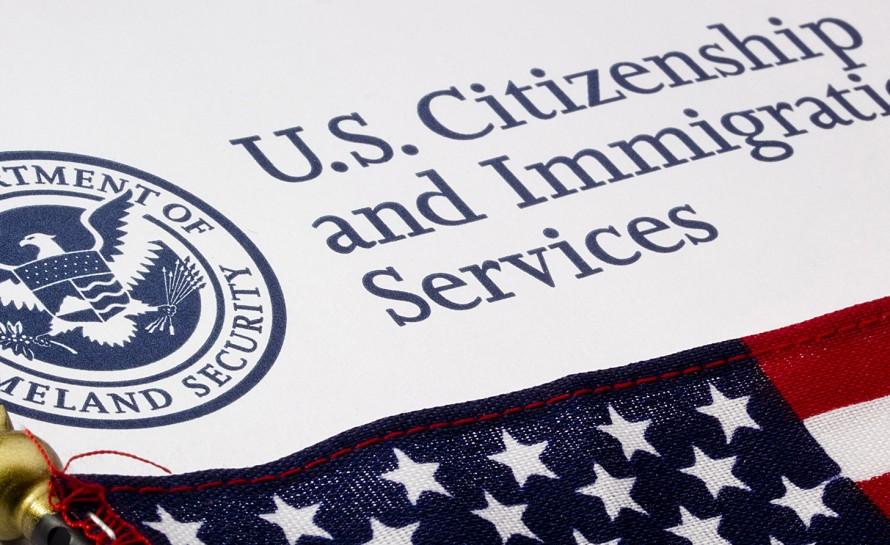Заложники иммиграционного закона