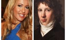О молодых-харизматичных революционерах